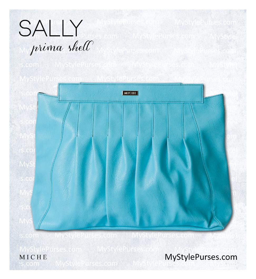 Miche Sally Prima Shell   Shop MyStylePurses.com