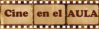 CINE EN EL AULA