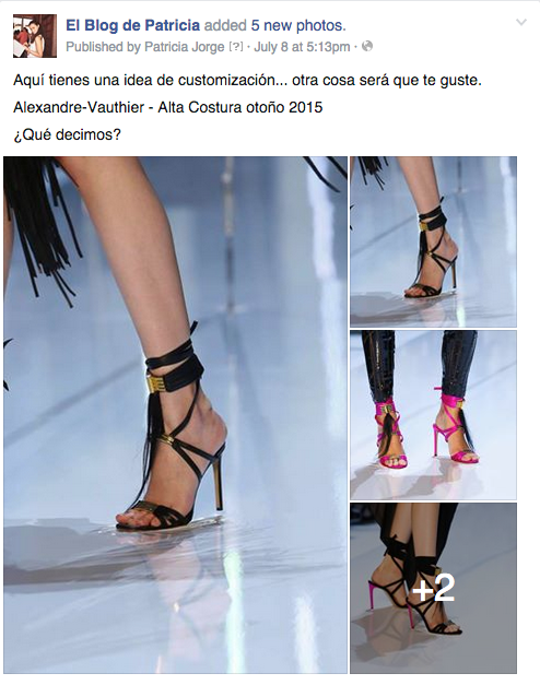 AlexandreVauthier-HauteCouture-Fall2015-ElblogdePatricia-shoes-calzado-zapatos
