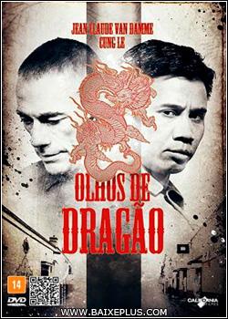 filme Olhos de Dragão – AVI Dual Áudio + RMVB Dublado