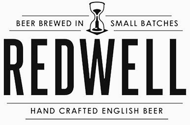 Redwell Brewery