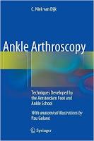 http://www.kingcheapebooks.com/2015/08/ankle-arthroscopy-techniques-developed.html