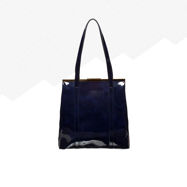 marni-patent-eco+friendly-frame-bag
