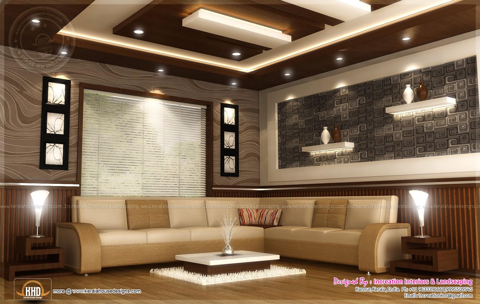 Full hd home interior design kannur of app smartphone by increation newbrough