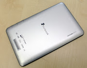 micromax funbook p350 tablet pattern lock remove done by nicky