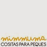 Mimmuma