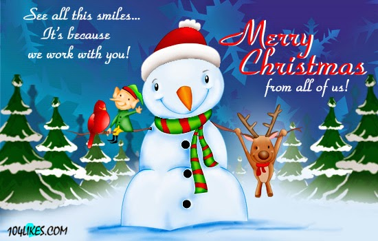 High Quality Christmas Jokes Sms Text Messages Wishes Quotes In English Hindi With  Images .