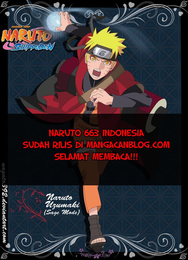 Dilarang COPAS - situs resmi www.mangacanblog.com - Komik naruto 663 - sesungguhnya 664 Indonesia naruto 663 - sesungguhnya Terbaru 17 Baca Manga Komik Indonesia Mangacan