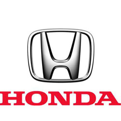 HONDA MALAYSIA | PROMOTION ON APRIL 2014 | BUY HONDA ONLINE BOOKING +60132588858 ZAFRY