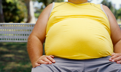 Cara untuk mengecilkan perut – 3 Latihan super untuk bakar lemak di perut