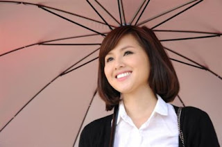 Phim Sao Đổi Ngôi Full 2012 HTV7 ,phim sao doi ngoi
