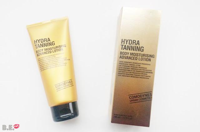 Nonabox-enero-2016-hydra-tanning