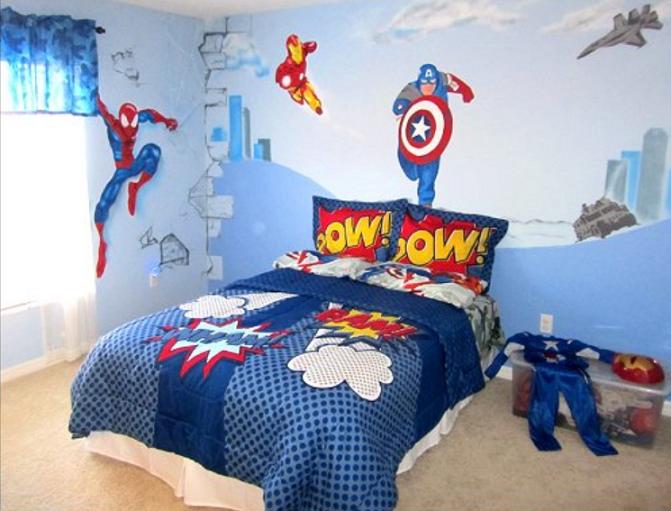 wallpaper dinding rumah minimalis kamar murah ask home