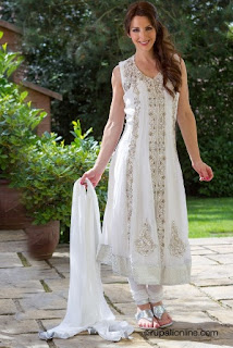 Indian-Embroidered-Pishwas-Frock