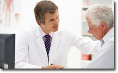 How a Mesothelioma Counselor Can Help a Patient