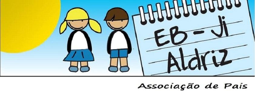 Associação de Pais das Escolas de Aldriz