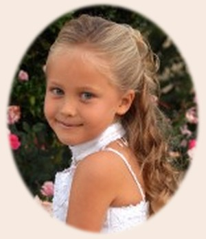 Little girl models ages 12 14 adanih com