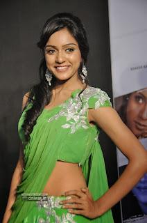 Vithika-Sheru-Stills-at-Prema-Ishq-Kadhal-Audio-Launch