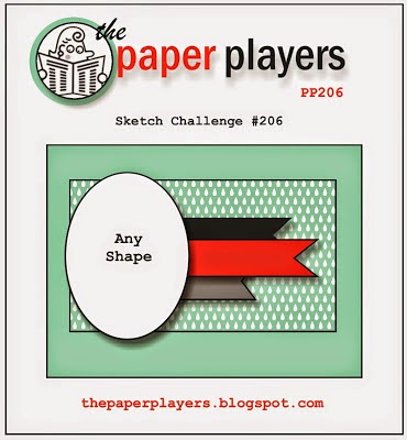 http://www.thepaperplayers.blogspot.com/2014/07/challenge-206-sketch-challenge.html