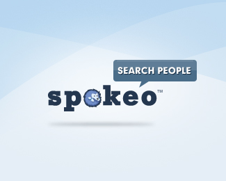 Spokeo Reverse Email Lookup