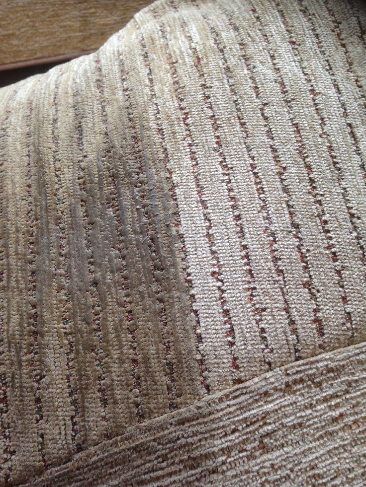 cleaning a grease mark from hairspray on upholstery, sofa cleaners