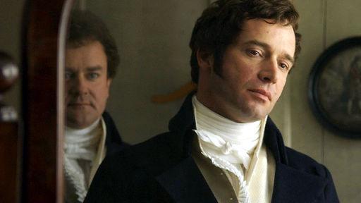 Gentlemen of period dramas Eccentric%2BBeau_Brummell_3
