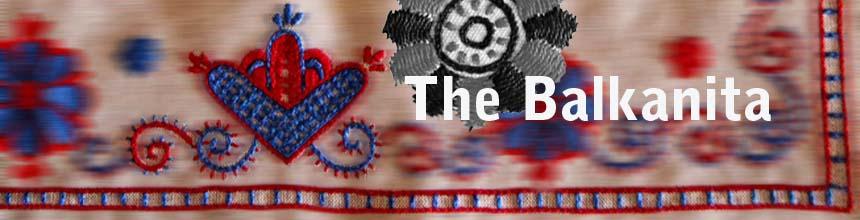 The Balkanita