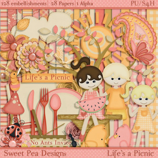 http://www.sweet-pea-designs.com/shop/index.php?main_page=product_info&cPath=1_3_33&products_id=646