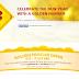 Maxis tawarkan nombor 012-XXXX 888 bersempena Tahun Baru Cina