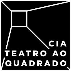 CIA TEATRO AO QUADRADO