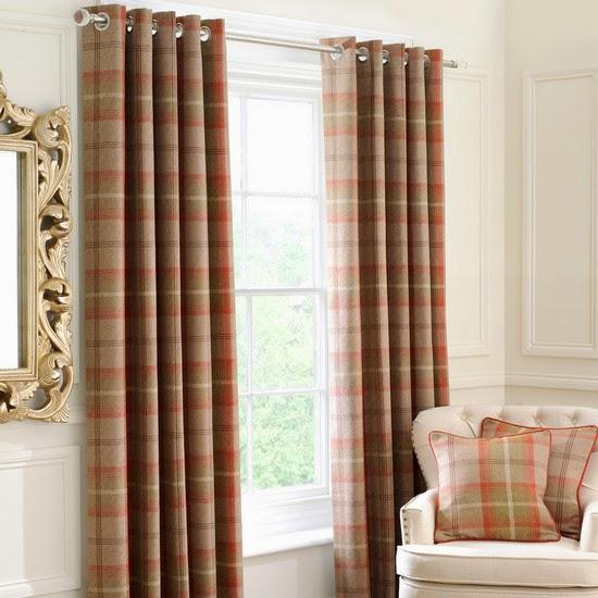 rideaux voilage rideaux et voilages. Black Bedroom Furniture Sets. Home Design Ideas