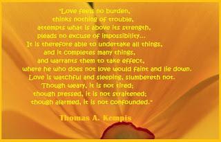 beautiful love quotations