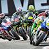Info Gaji Pembalap MotoGP 2014