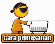 http://desiberliani.blogspot.com/2013/06/cara-pesan-gold-g_27.html