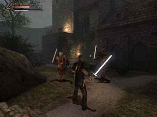 shade wrath of angels game free download highly compressed exe