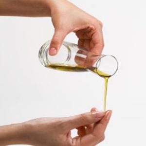 vinegar body care cura della persona con l'aceto