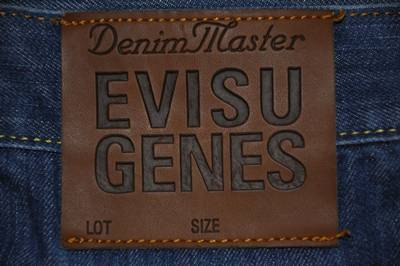 Evisu Original