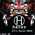 Dj Havaiana & Dj Kapiro - Malembe Nalantema (Afro Dance Beat Ancestral) [Download]