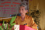Guru Besar SK Ulu Slim