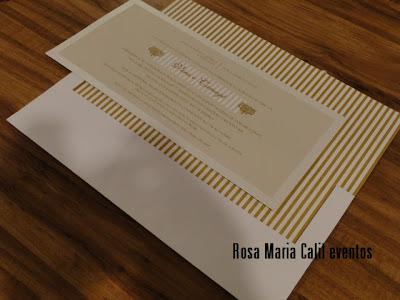 convite, bodas, Thiago Calil