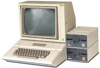 Computadores anal gicos - Fotos de ordenadores ...