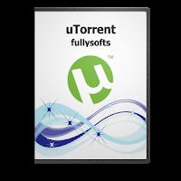 Download uTorrent Pro 3.4.5 Build 41372 Full Crack