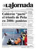 HEMEROTECA:2012/09/03/