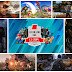 [E3 2014] Lista oficial de nominados a los premios 'Lo mejor del E3 2014'...