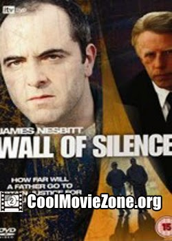 Wall of Silence (2004)