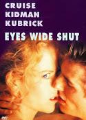 Ojos Bien Cerrados (Eyes Wide Shut) (1999)