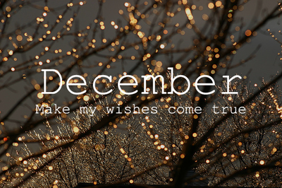 Image result for hello december gifs
