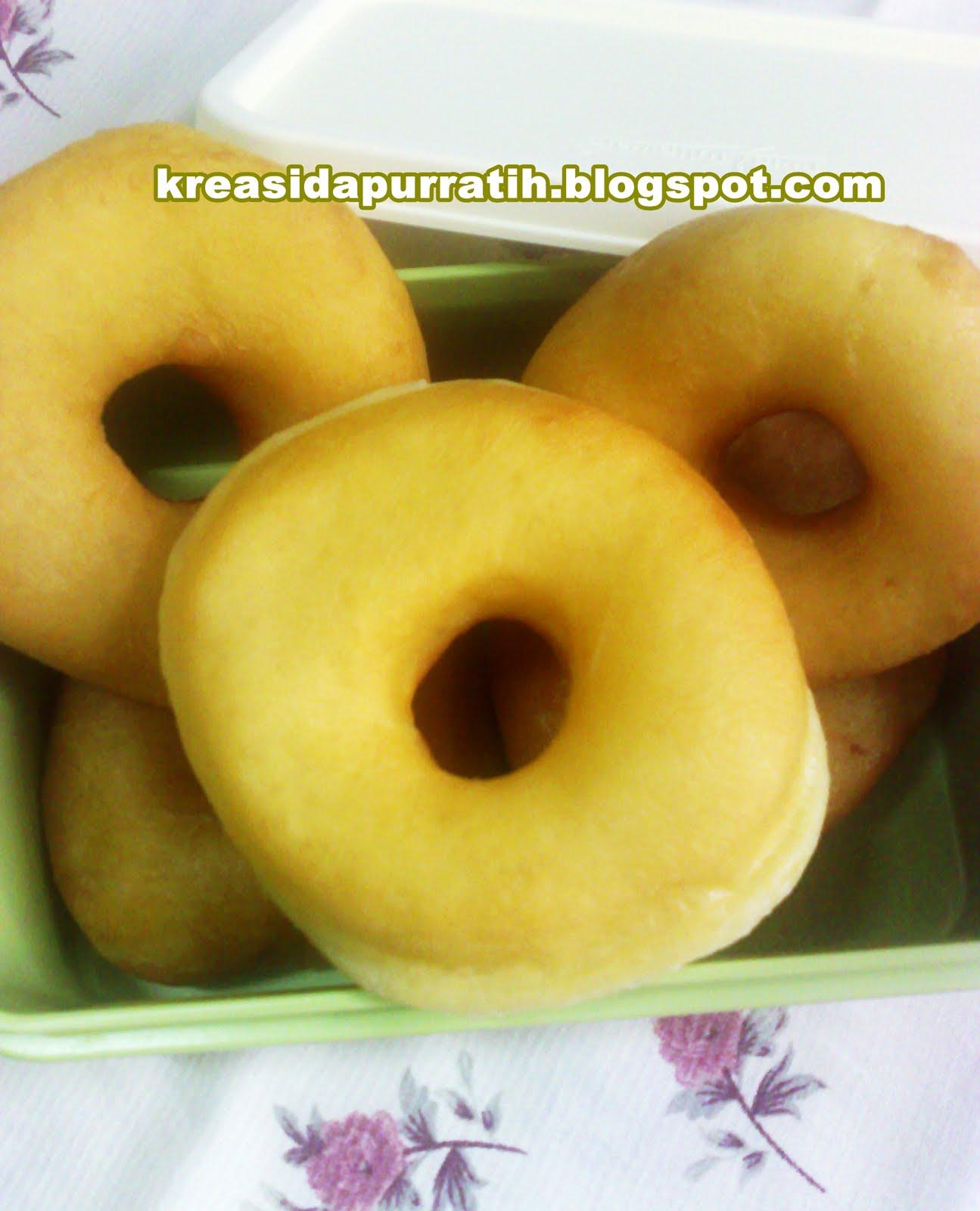 Kreasi Dapur Ratih