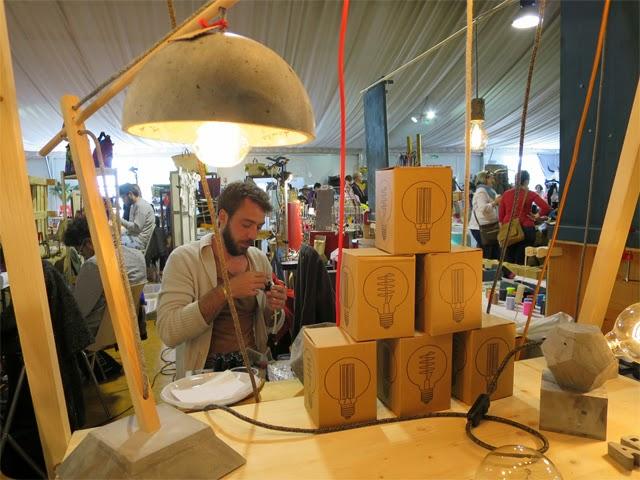 WOW Creative Market - Hyères
