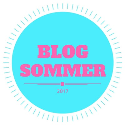 Blogsommer - Linkparty
